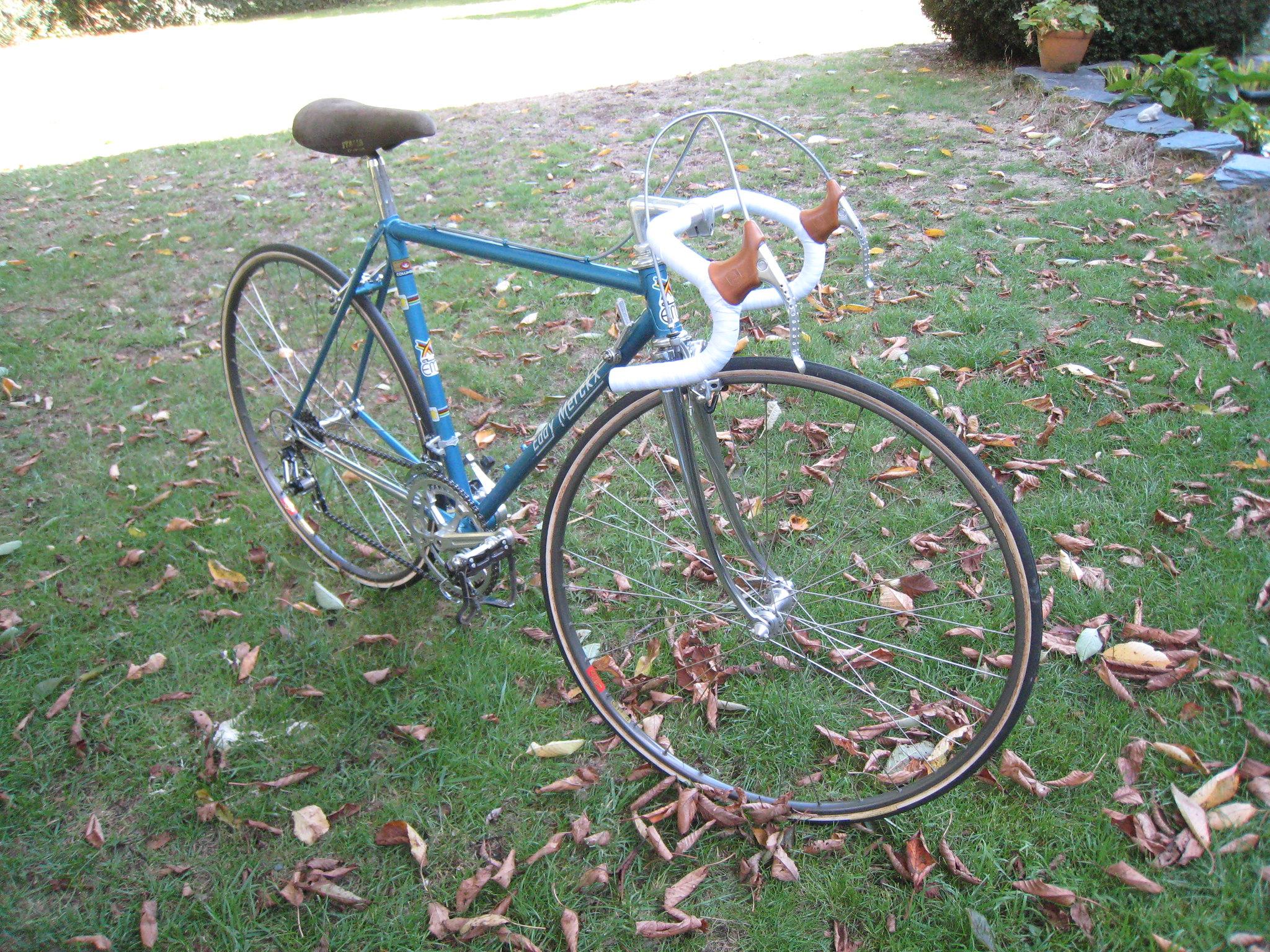 Eddy Merckx 1980 Bis 43096932140_b0be27b709_k