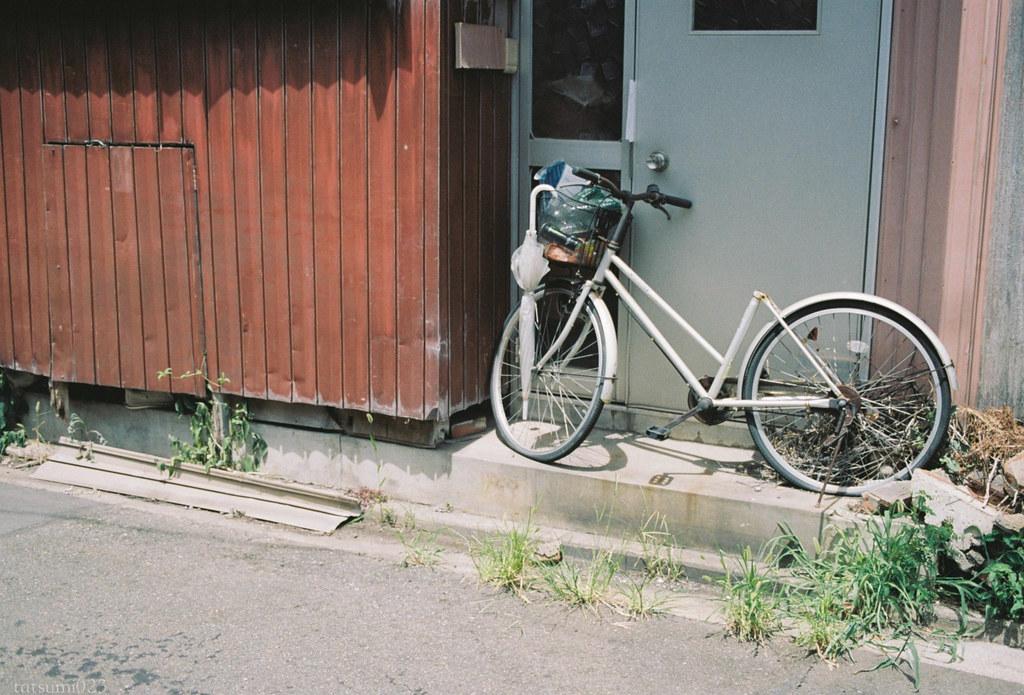 2018-07-31 鶴見、横浜 002