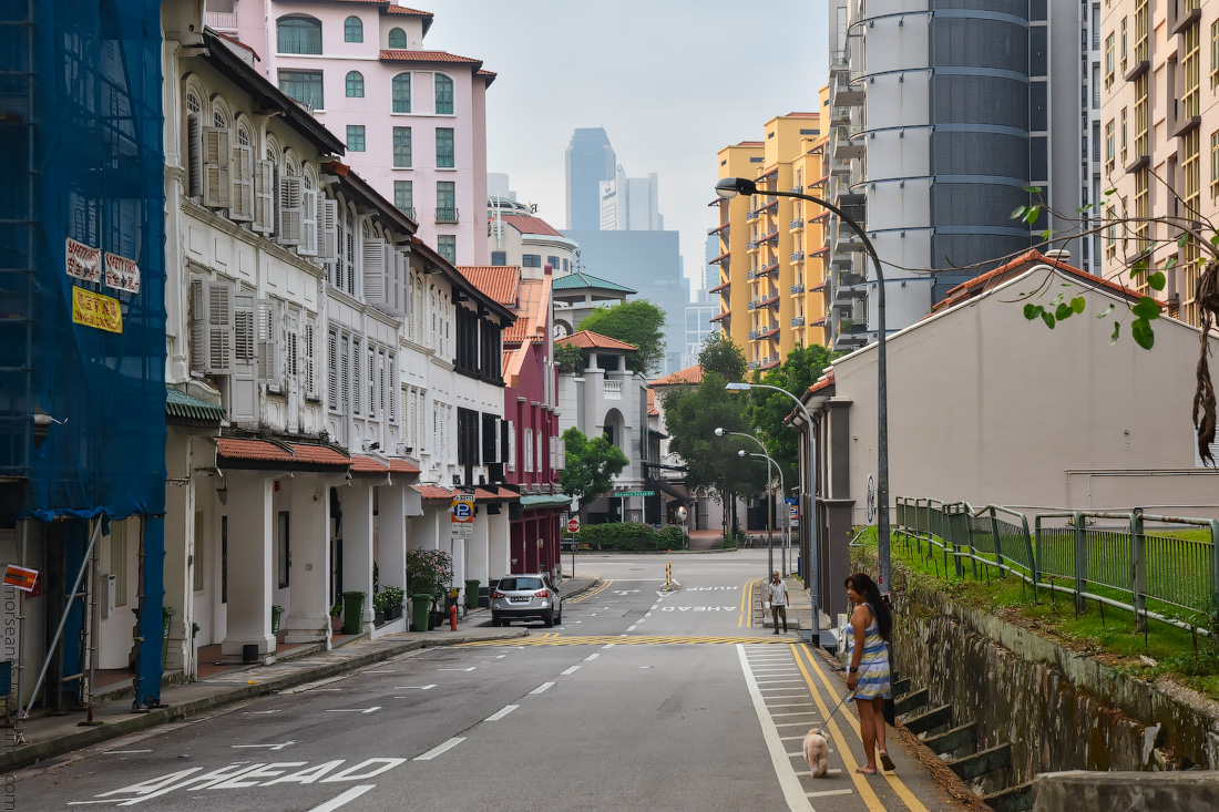 Singapore-morning-(35)