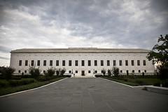 2018 10 04 - 5630 - DC - Supreme Court