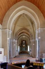 Sallertaine - Saint-Martin (ancienne)