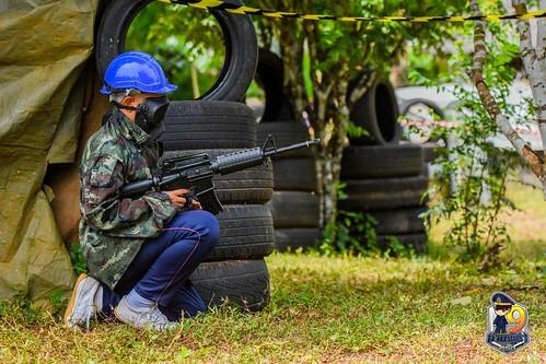 Trang Leader Camp_181011_0036
