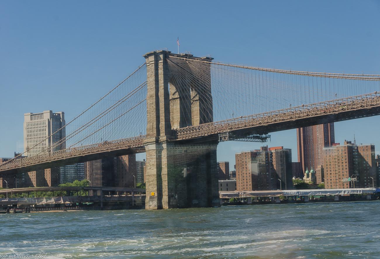 Нью-Йорк_круиз_1_1-51