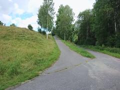 Sommerveien - Askim - Østfold - Norway