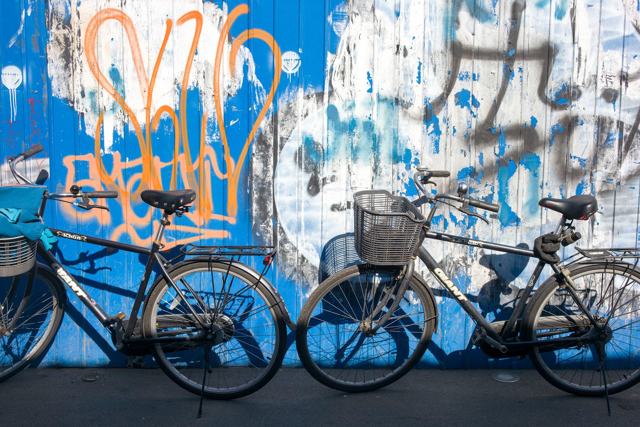 Khan_bikes