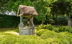 20160813_Vacances_Calvados_Crevecoeur_Jardins_Auge_Lisieux_LR5-27