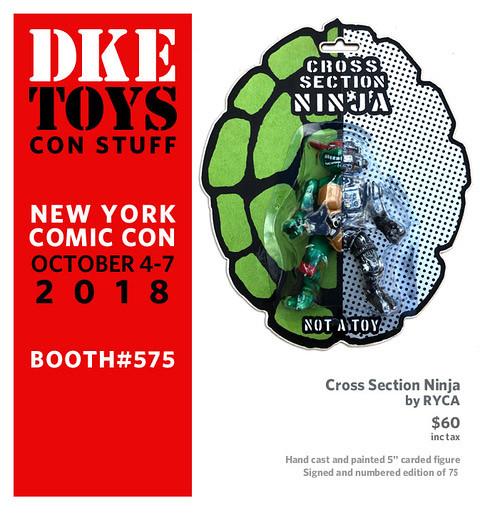 adjusted NYCC_crossection-ninja