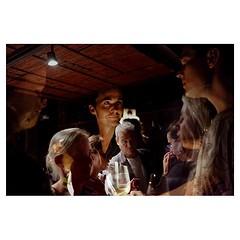 The Party, Barcelona . #xpro2 #fujixpro2 #fujifeed #fujifilm #fujilove #myfujilove #fujifilm_xseries #fujifilmusa #fujifilmnordic #fujifilmme #fujifilm_uk #fujixfam #twitter #geoffroyschied #35mmofmusic #friends #party @mahlerchamberorchestra @hotelalmabc