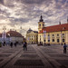 Life of Sibiu by Todorovic Srecko