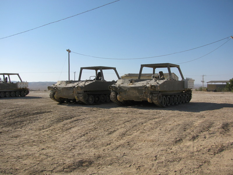 M109-driver-trainer-mlj-1