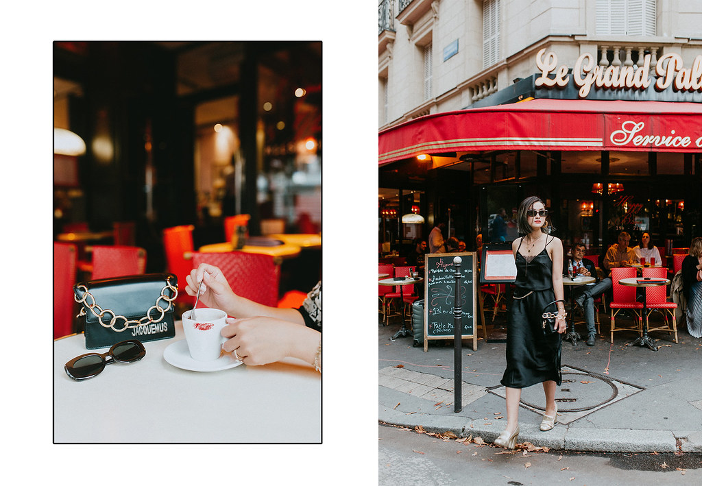 parisian-coffee