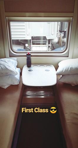 adler-train-cabin