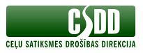 csdd_logo