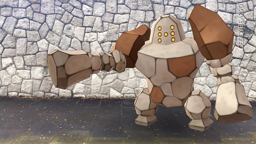 377 Regirock (position=right)