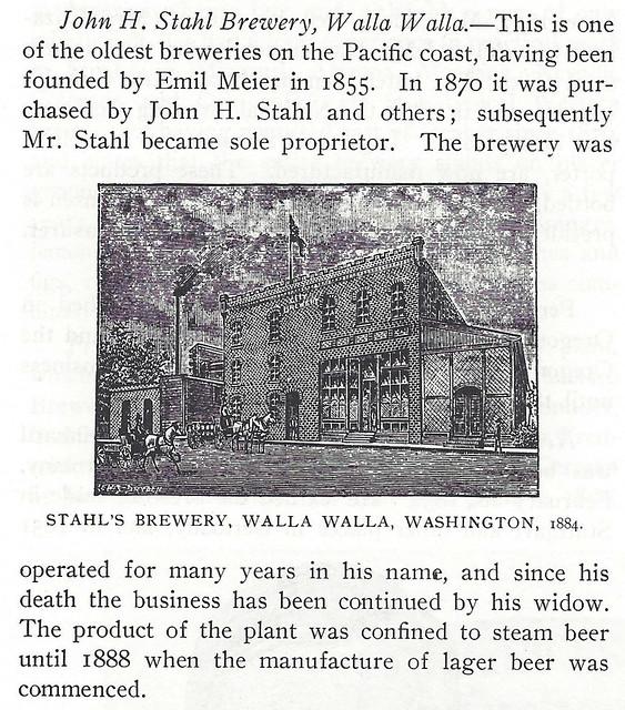 Stahl-Brewery-100yrs