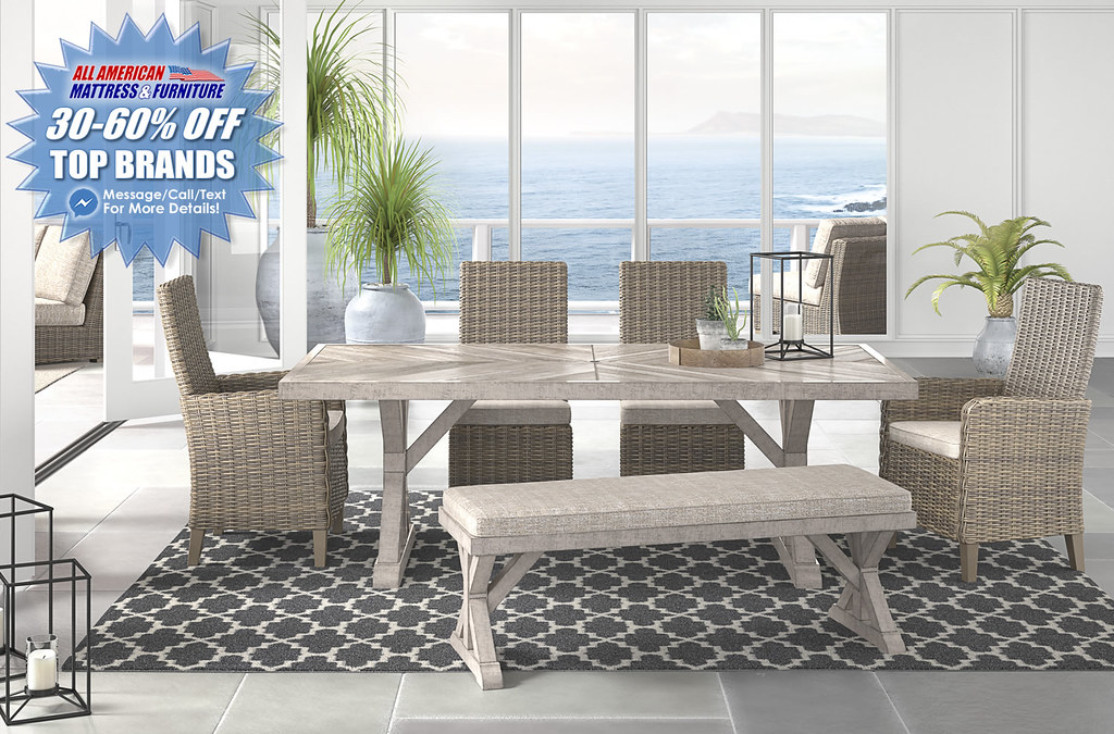Beachcroft Dining Set_P791-625-601(2)-601A(2)-600_ALT_MP