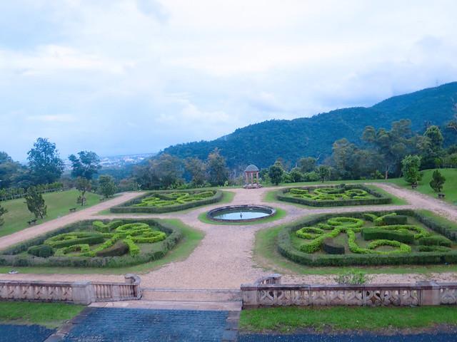 仁山植物園13