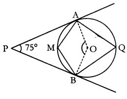 CBSE Sample Papers for Class 10 Maths Paper 9 17