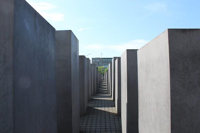 Berlino_244_vero