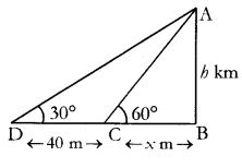 CBSE Sample Papers for Class 10 Maths Paper 1 40
