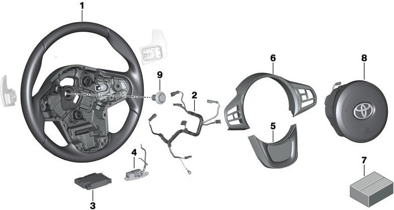 0672ddc3-toyota-supra-parts-diagram-7