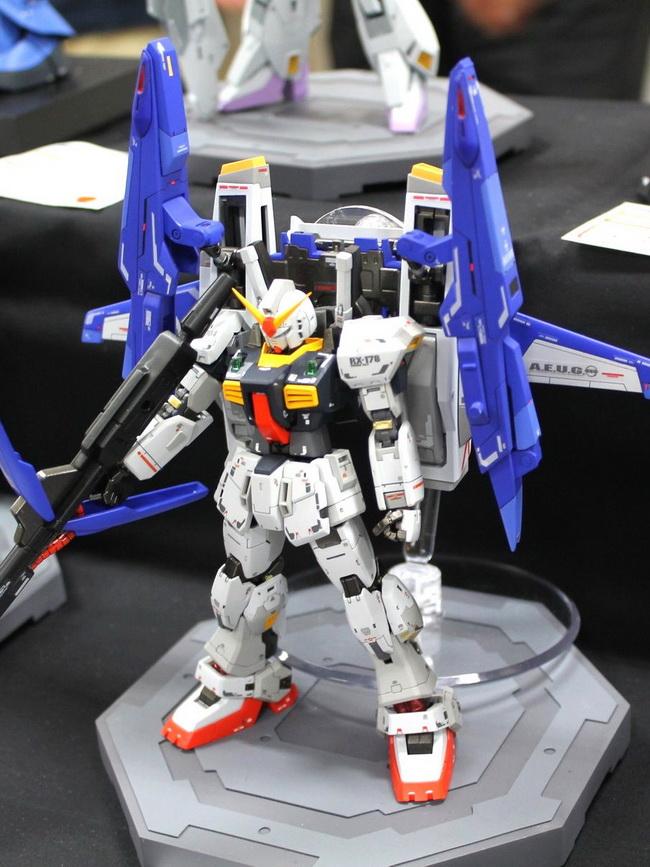 Yashio-Model2018_208