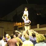 Assaig 21-25 Setembre Jordi Rovira (19)