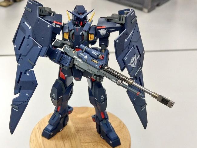 Yashio-Model2018_237