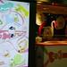 Hello Kitty Shinkansen Souvenir shop