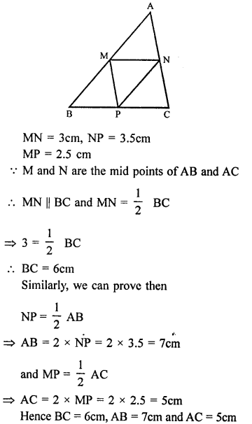RD Sharma Class 9 Book Chapter 13 Linear Equations in Two Variables