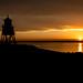 Herd Groyne Sunrise_A190066