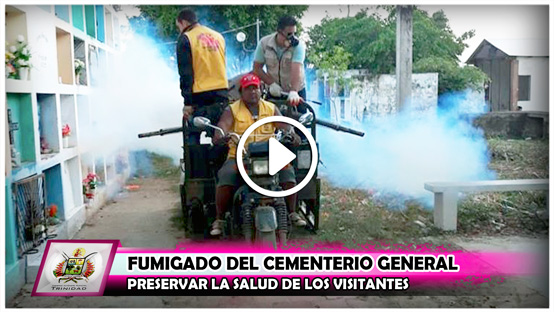 fumigado-del-cementerio-general-preservar-la-salud-de-los-visitantes