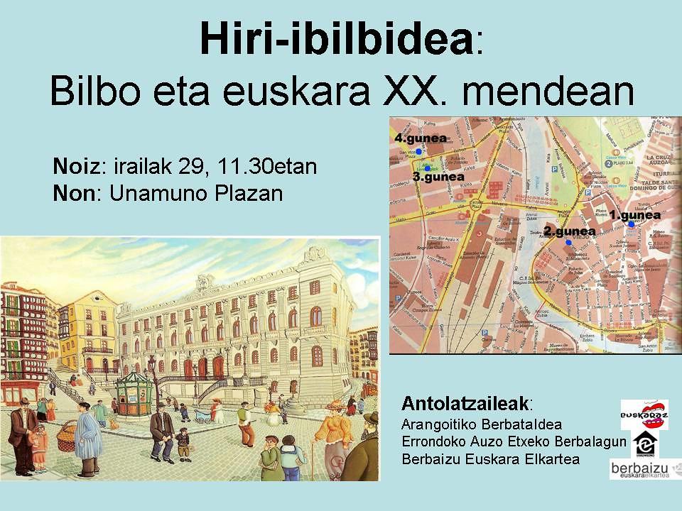 Ibilbidea iraila 2018 - copia