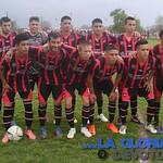 Liga Local 25/9/18