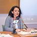 Asociación UNAF RUEDA DE PRENSA_20181107_Angel Moreno_05
