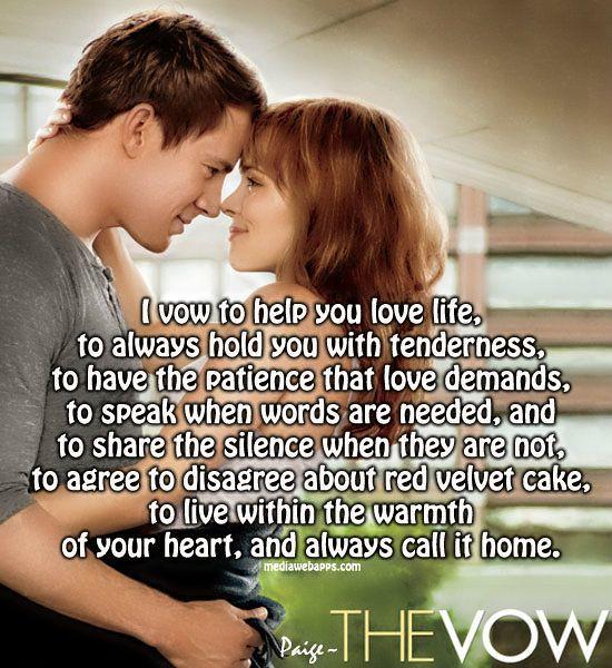 Love Quotes Movie Love Quotes Love Quotes Quotation Flickr