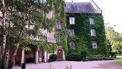 Kientzheim: Château de la Confrérie Saint Etienne