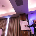 OpenSourceSummit_Europe_Edinburgh_181024_highres-178
