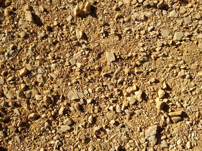 Ground texture #02