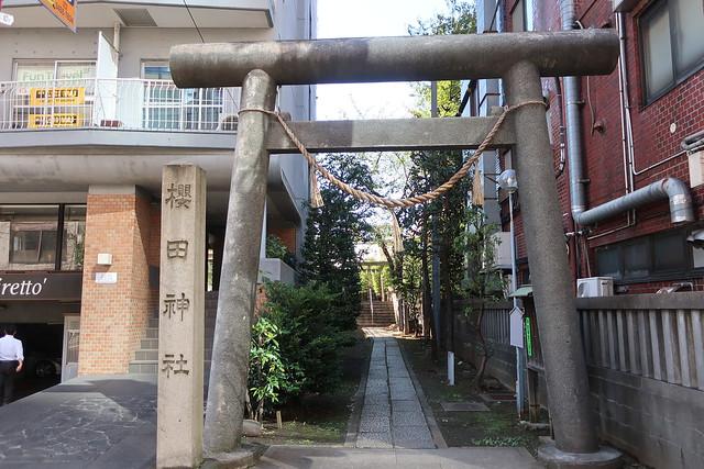sakurada-jinja 015