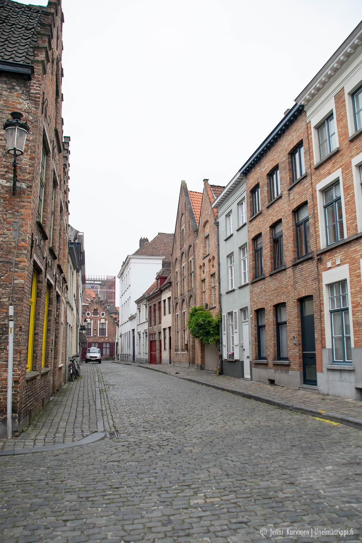 20181007-Unelmatrippi-Brugge-DSC0730