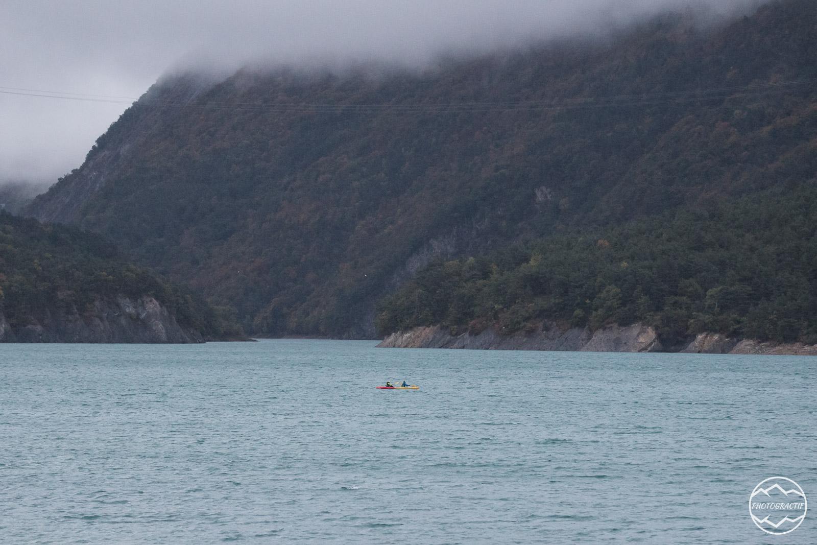 ROA 2018 Canoe (19)