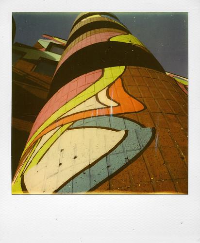 By Jean-Luc Moerman (Knokke-Le Zoute, Belgium)