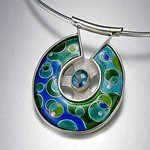Carol Weir (6) - 32nd Annual Fine Art Market Show & Sale at the Arvada Center