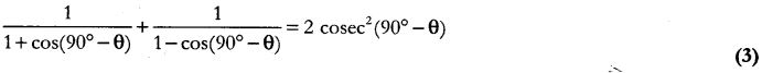 CBSE Sample Papers for Class 10 Maths Paper 10 3