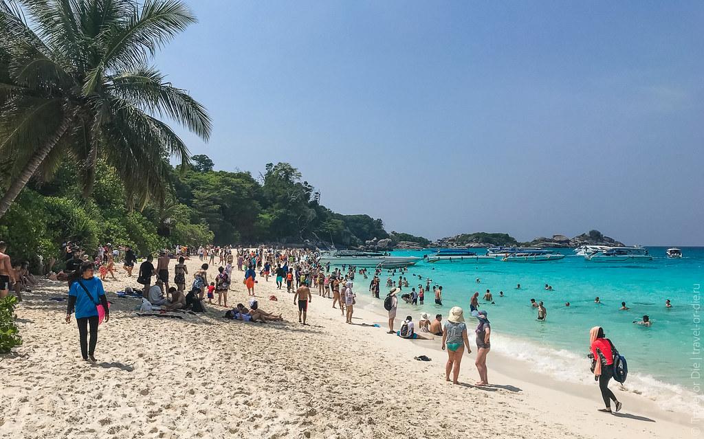 симиланские-острова-similan-islands-таиланд-7917
