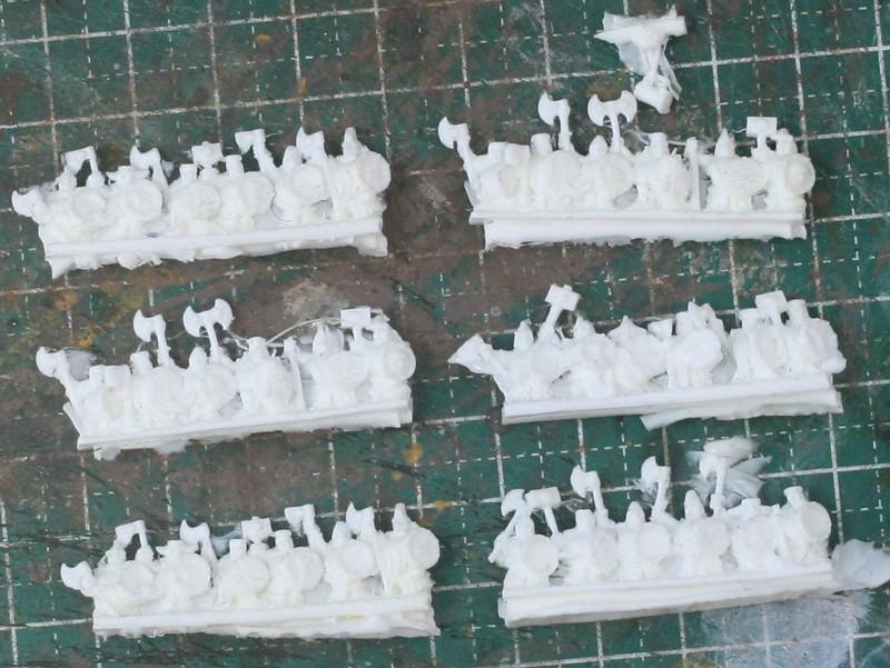 [Armée] Mon armée de nains 45278951302_e970d2cf58_c