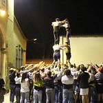 Assaig 21-25 Setembre Jordi Rovira (71)
