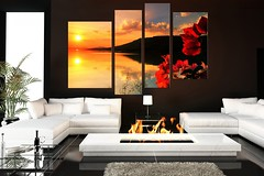 How To Leave Art For Decor Without Being Noticed | art for decor