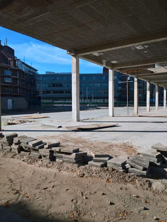 WP_20181013_13_40_01_ProVoormaligBankgebouwMarkendaalseweg